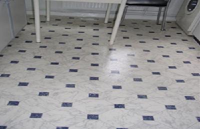 faust ihr maler - Pvc Bodenbelag Küche